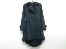alice+olivia(アリスオリビア)のコート