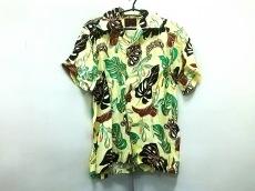 EVISU(エヴィス)のシャツ