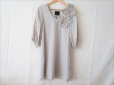 ROSSO(ロッソ)/ドレス