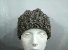 John Molloy(ジョンモロイ)の帽子
