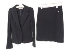 galliano(ガリアーノ)のスカートスーツ