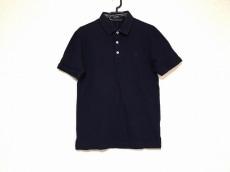 BLACK LABEL CRESTBRIDGE(ブラックレーベルクレストブリッジ)のポロシャツ