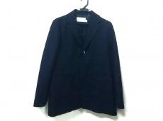 TARO HORIUCHI(タロウホリウチ)のジャケット