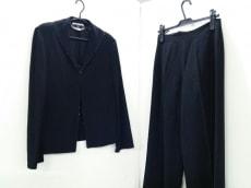 MARLENEDAM(マーレンダム)のレディースパンツスーツ