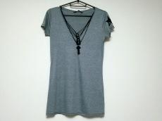Stud.(スタッド)のTシャツ