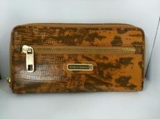 REBECCA MINKOFF(レベッカミンコフ)の長財布