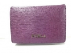 FURLA(フルラ)の3つ折り財布