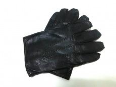green label relaxing(グリーンレーベルリラクシング)の手袋