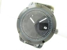 Roen(ロエン)の腕時計