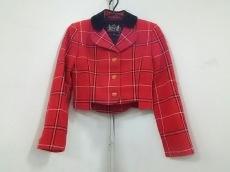 Jane Marple(ジェーンマープル)のジャケット