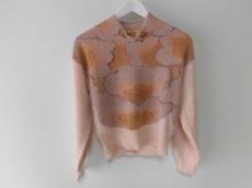 KRIZIA MAGLIA(クリッツィアマグリア)のセーター