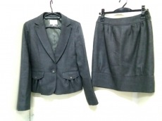 RAY BEAMS(レイビームス)のスカートスーツ