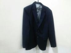 narifuri(ナリフリ)のジャケット