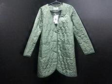 The Dayz tokyo(ザデイズトウキョウ)のコート
