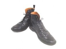 UGO di fabjo's(ユーゴディファビオス)のブーツ