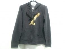 American Eagle(アメリカンイーグル)のブルゾン