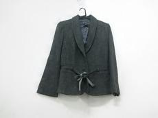 BANANA REPUBLIC(バナナリパブリック)のジャケット