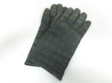SERAPHIN(セラファン)の手袋
