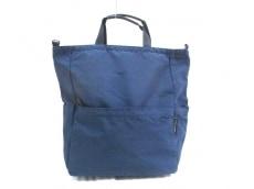 STANDARD SUPPLY(スタンダードサプライ)のハンドバッグ