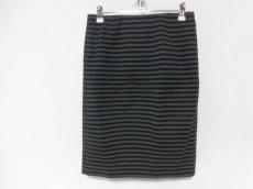 ドゥーズィエム スカート サイズ38【M】 レディース 美品