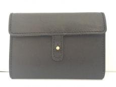 STYLE CRAFT(スタイルクラフト)の2つ折り財布