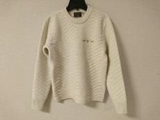 MAISON KITSUNE(メゾンキツネ)/セーター
