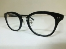 NEWMAN(ニューマン)のサングラス