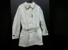 HEADPORTERPLUS(ヘッドポータープラス)のコート