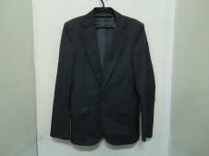 MIHARAYASUHIRO(ミハラヤスヒロ)のジャケット