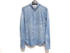 REMI RELIEF(レミ レリーフ)のシャツ