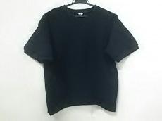 FilMelange(フィルメランジェ)のTシャツ