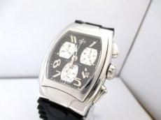 TECHNO MARINE(テクノマリーン)の腕時計