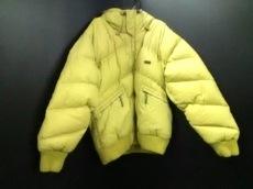 ADDICT(アディクト)のダウンジャケット