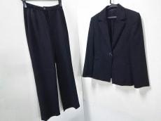 PROPORTION BODY DRESSING(プロポーションボディドレッシング)のレディースパンツスーツ