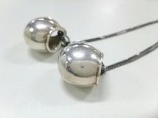 JOAQUIN BERAO(ホアキンベラオ)のネックレス