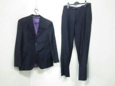 BARNEYSNEWYORK(バーニーズ)のメンズスーツ