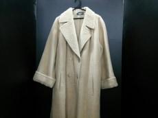 BALLY(バリー)のコート