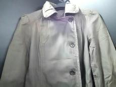abahouse devinette(アバハウスドゥヴィネット)のコート