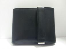 MIHARAYASUHIRO(ミハラヤスヒロ)の3つ折り財布