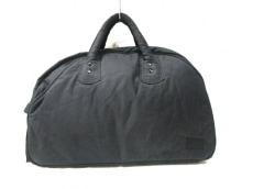 HEADPORTER(ヘッドポーター)のハンドバッグ
