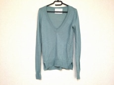 MYLAN(マイラン)のセーター