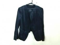 Y's(ワイズ)のジャケット