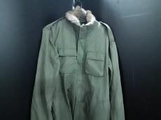 Edition(エディション)のコート