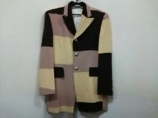 LUNA MATTINO(ルナマティーノ)のジャケット