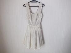 deicy(デイシー)のドレス