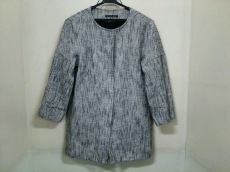 MerceriaDressterior(メルチェリアドレステリア)のコート