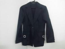 HUNTING WORLD(ハンティングワールド)のジャケット