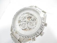 BROOKIANA(ブルッキアーナ)の腕時計
