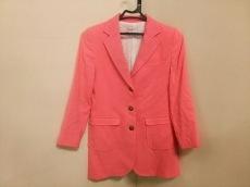 GREED(グリード)のジャケット