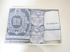 GIVENCHY(ジバンシー)/小物